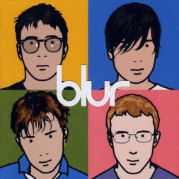 blur-the_best_of_blur-frontal