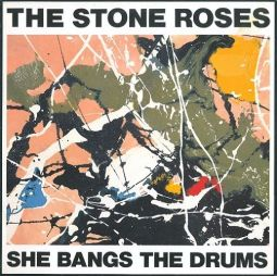 the-stone-roses-she-bangs-the-drums-vinyl-record-12-inch-silvertone-1989.-94317-p