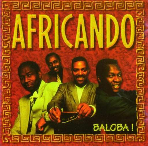 AFRICANDO_Baloba