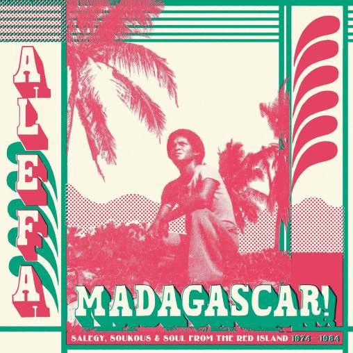 ALEFA-MADAGASCAR-Sister-Ray