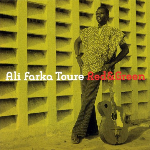 Ali_Farka_Toure-Red_y_Green-Frontal