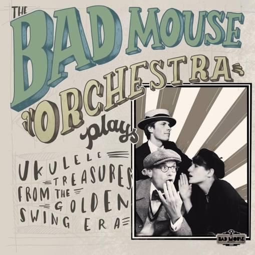 Bad-Mouse-Orchestra-Thumbnail