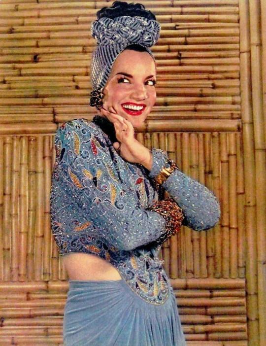 Carmen_Miranda_1941