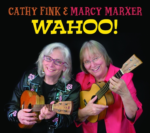 Cathy-Marcy-WAHOO-Cover-front-Web