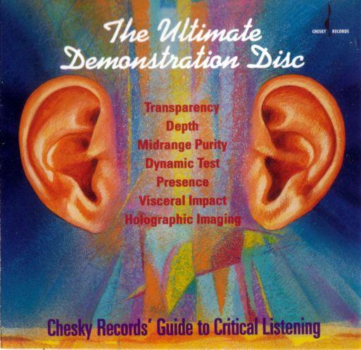 chesky_ultimatedemonstrationdisc