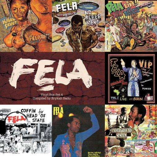 FELA_Box-Cover_1500x1500_72dpi_1024x1024