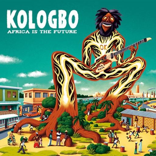 Kologbo-Africa_Is_The_Future_540-1501587370