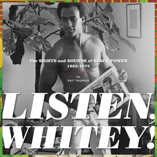 Listen-Whitey_cover