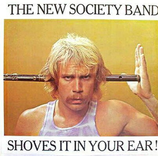 new-society-band-shoves-it-in-your-ear-worst-bad-album-covers