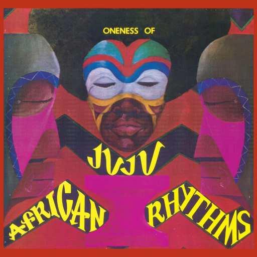 Oneness-of-Juju-African-Rhythms