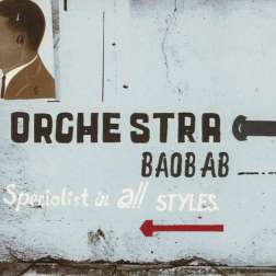 orchestra-baobab-specialist-in-all-styles-cd