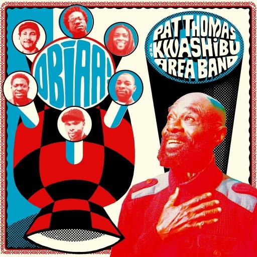 PAT_THOMAS___KWASHIBU_AREA_BAND_-_OBIAA!_-_STRUT201CD