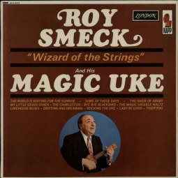 ROY_SMECK_WIZARD+OF+THE+STRINGS-618871