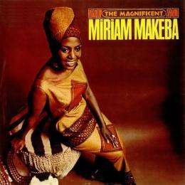 the-magnificient-miriam-makeba-1966