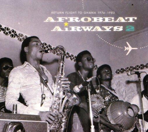 various-artists-aacd-074-cd