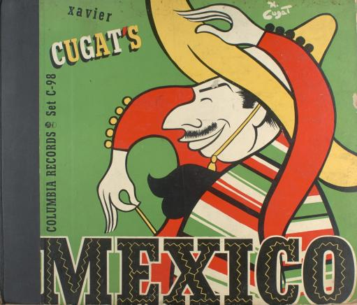 78_xavier-cugats-mexico_xavier-cugat-and-his-waldorf-astoria-orchestra-lina-romay-and_gbia0002483_itemimage