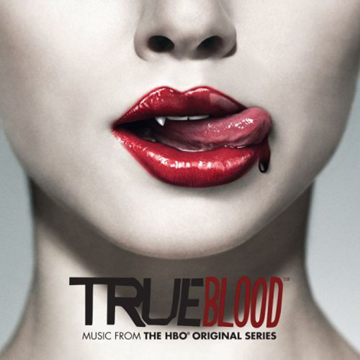 album-album-cover-album-covers-blood-hbo-Favim.com-408423