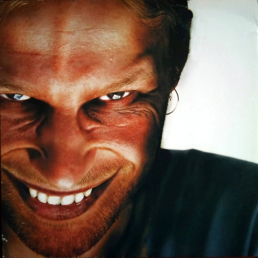 aphex-twin-richard-d-james-album-20-anniversary-body-image-1478282401