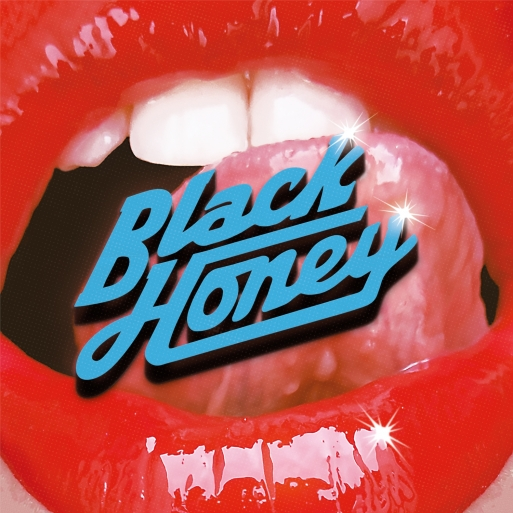 Black-Honey-LP-Cover