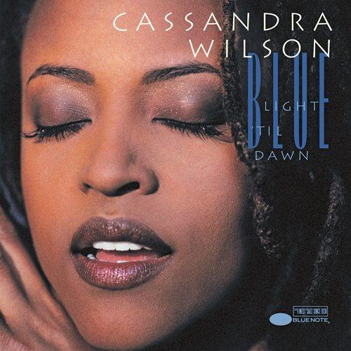 CassandraWilson-Cvr-chris