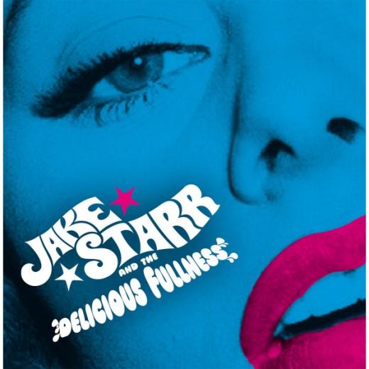 jake-starr-fullness-600x600