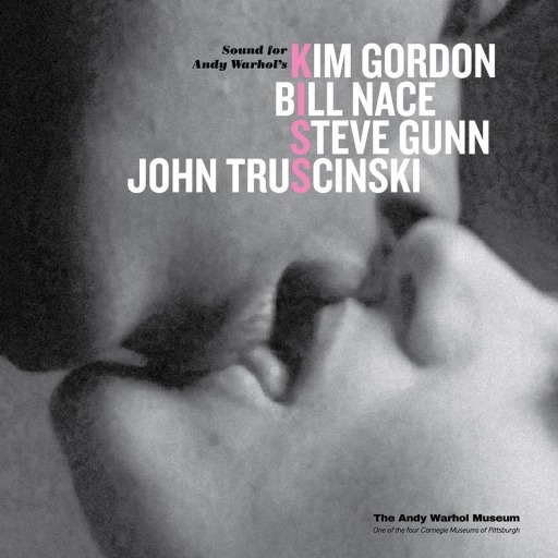 kim-gordon-warhol-kiss-1