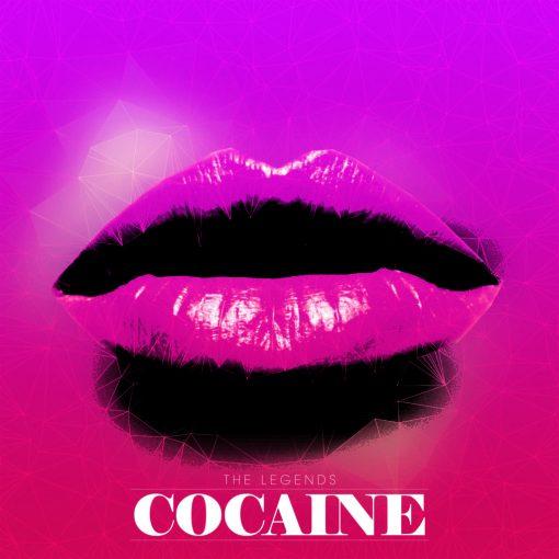 legends-cocaine57b6d25b2647d-1024x1024