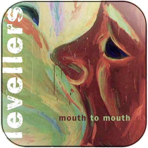 mouth-to-mouth-album-cover-sticker__78777.1539972507