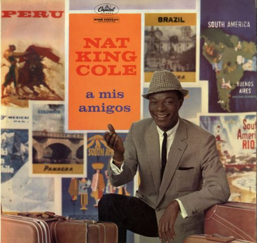 nat-king-cole-a-mis-amigos-w-1220--88425-p