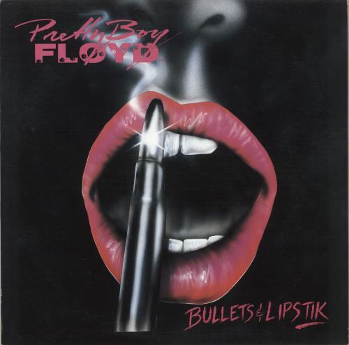PRETTY_BOY_FLOYD_BULLETS+&+LIPSTIK-709769