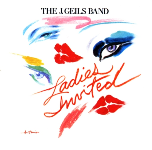 The J. Geils Band-73-f