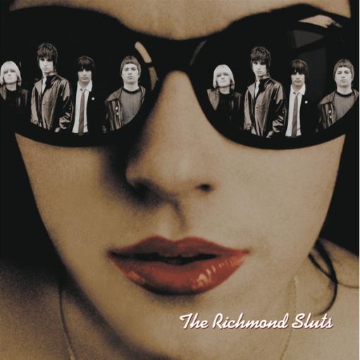 the-richmond-sluts-cover