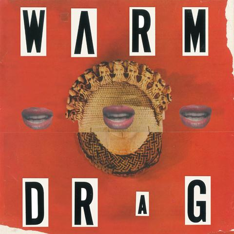 WARM_DRAG_large