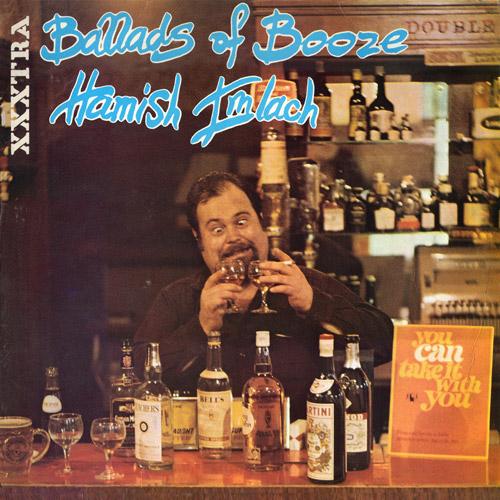 04a_ballads_booze_500