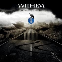 album_cover_WITHEM tur COVER HI_5723445bdb02e