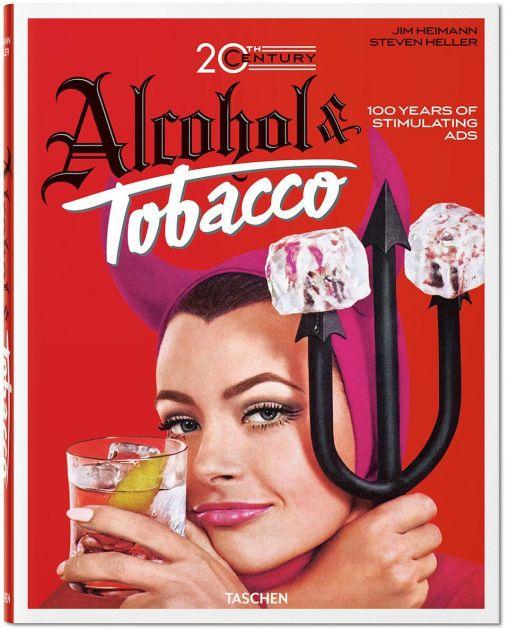 all-american-ads-alc-tobacco-ju-int-3d-49389-1801171037-id-1168168-1519997872