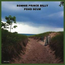 bonnie-prince-billy-pond-scum