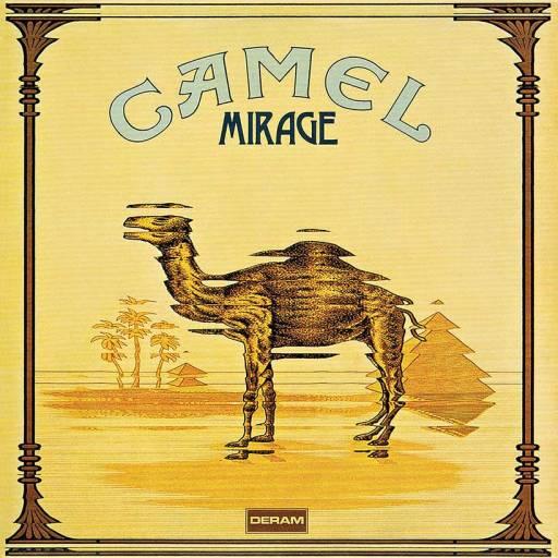 Camel-Mirage-Album-Cover-Web-Optimised-820