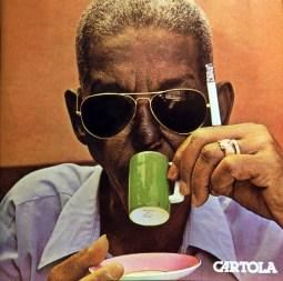 Cartola-front
