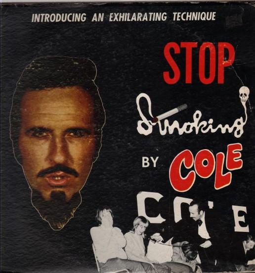 cole-001