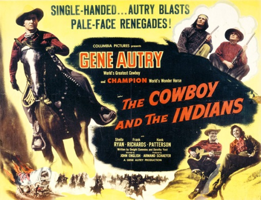 cowboy-and-the-indians-lobby-lrg