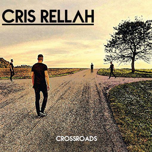 cris_rellah-crossroads_a