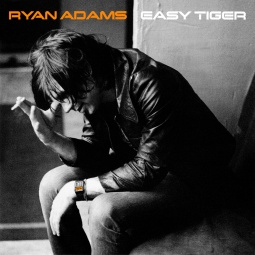 easy-tiger-540909c2b64bc