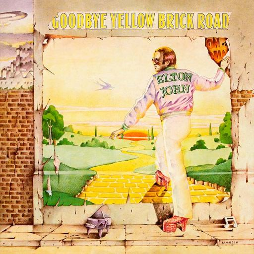 Elton-John-Goodbye-Yellow-Brick-Road-album-cover-820