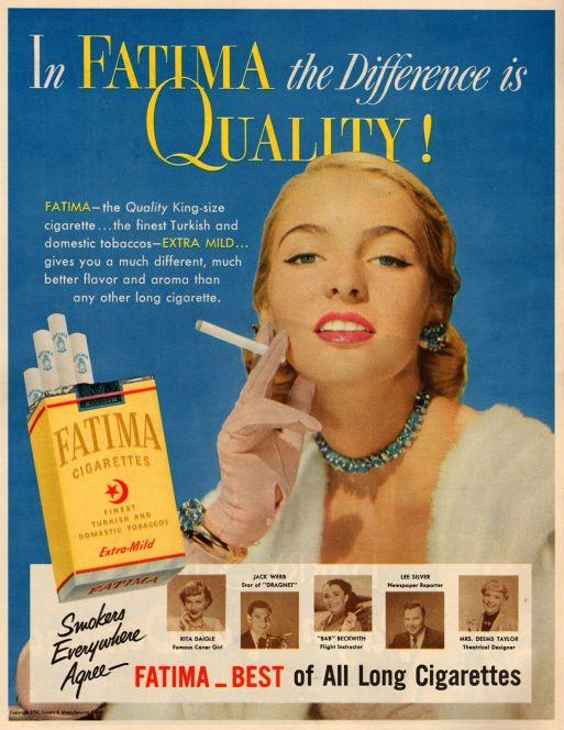 fatima-cigarette-ad-1951-1553783641