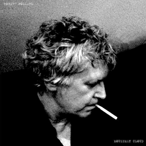 FIRE251-Robert-Pollard-Mouseman-Cloud-Cover