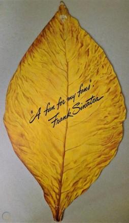 frank-sinatra-lucky-strike-cigarettes_1_f65dcb08510b8bd564d51ed8210a7f2e