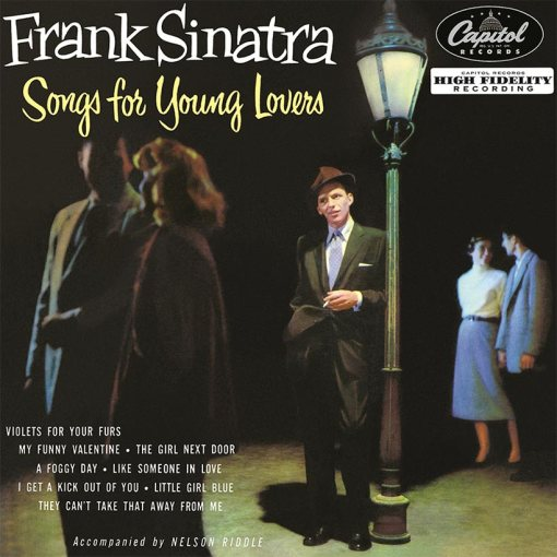Frank-Sinatra-Songs-For-Young-Lover-web-optimised-820