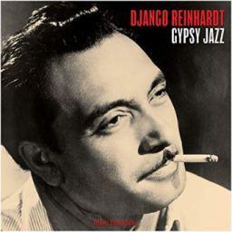 Gypsy-Jazz-Vinyle-colore