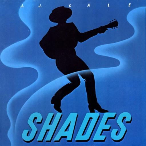 j-j-cale-shades-lp-album